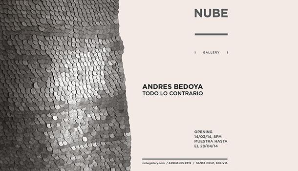 web_Nube